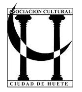 Asociación Cultural Ciudad de Huete